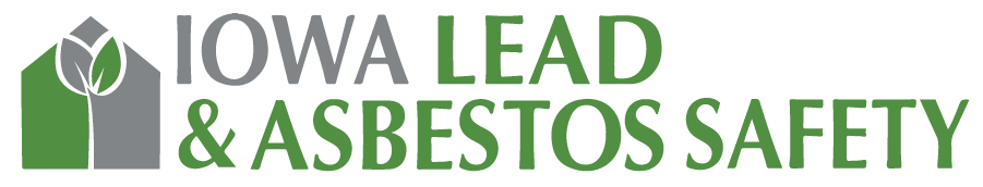Iowa Lead & Asbestos Safety