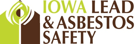 Safety Training Iowa