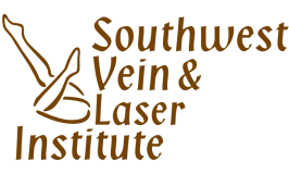 Southwest Vein and Laser Institute