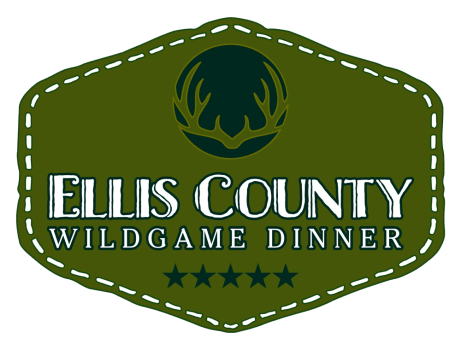 Ellis County WildGame Dinner