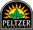 Peltzer Enterprises, Inc.