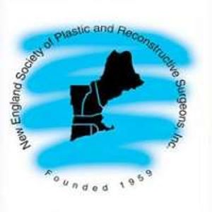 New England Society of Plastic and Reconstructive Surgeons, Inc.