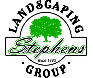 Stephens Landscaping Group