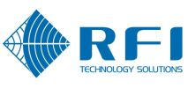 RFI Technology Solutions