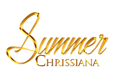 Summer Chrissiana