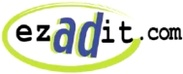 ezADit.com, advertising made easy