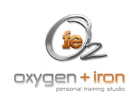 Oxygen + Iron Personal Training Studio