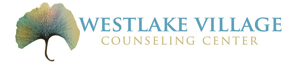 Westlake Village Counseling and Trauma Center