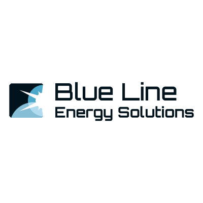 Blue Line Energy Solutions