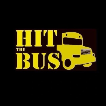Hit The Bus Band