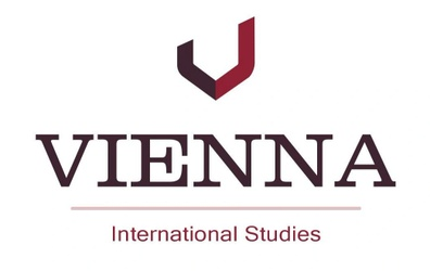 Vienna International Studies