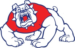 East Manatee Bulldogs