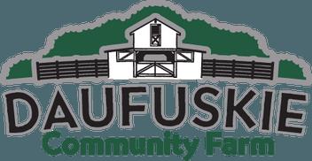 Daufuskie Community Farm