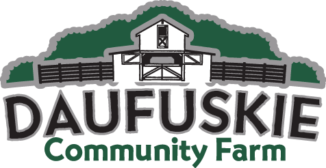 Daufuskie Community Farm