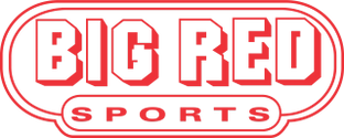 Big Red Sports >> Big Red Sports