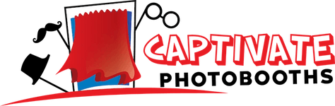 Captivate Photobooths