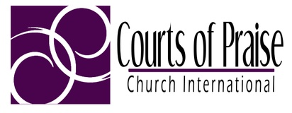Courts of Praise Church International