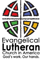 Lord Of Life Lutheran Church