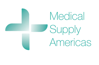 Medical Supply Americas