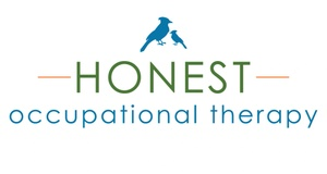 Honest Occupational Therapy