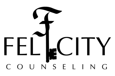 Felicity Counseling Services