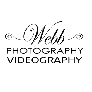 Webb Photography and Videography