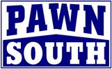Pawn South Pawn Shop