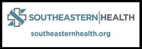 Southeastern Health and Multispecialty  Whiteville, NC