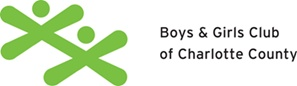 Boys and Girls Club of Charlotte County, Inc.