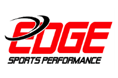 Edge Sports Performance