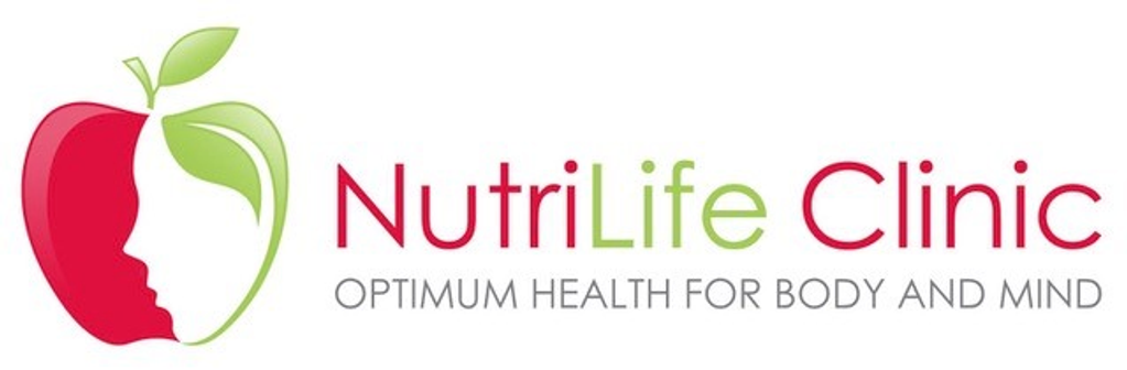 NutriLife Clinic