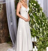 Wedding dresses,Bridal Gowns, Bridal Wear, weddings.