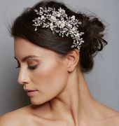 Wedding accesories, Bridal Accesories, Tiara, Belts