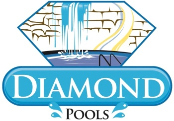 Diamond Pools & Spas