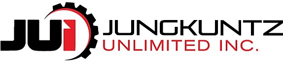 Jungkuntz Unlimited Inc.