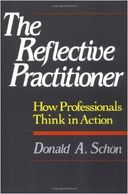 How Professional Think in Action By Donald A.Schon
