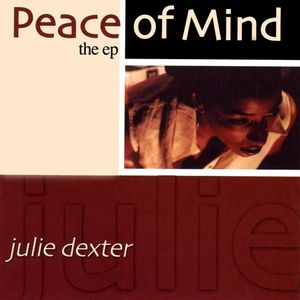Produced by Julie Dexter      Released: Aug 1, 2001     ℗ 2001 Dexterity