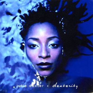 Produced by Julie Dexter      Released: Aug 23, 2002     ℗ 2002 Ketch A Vibe Records