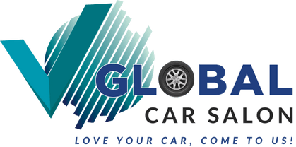 VGlobal Car Salon