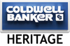 Felix McGinnis, Coldwell Banker Heritage