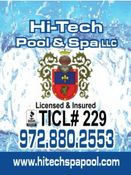 Hot Tub Repairman Spa Repairman Electrical repairs