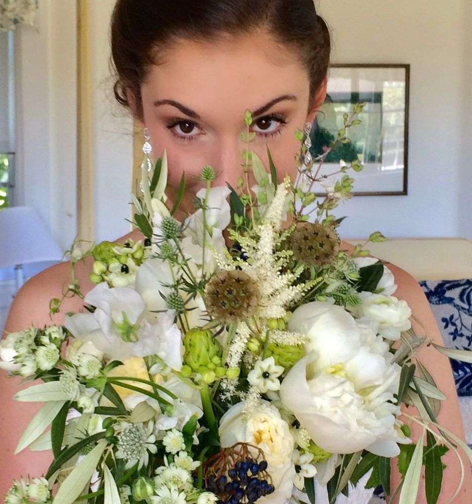 Wedding makeup, eyelash extensions, peels, micro-needling,  Needham MA Marthas Vineyard.