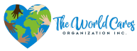 The World Cares Organization Inc.