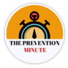 The Prevention Minute
