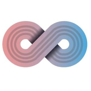 Future Generations Now - Infinity Logo