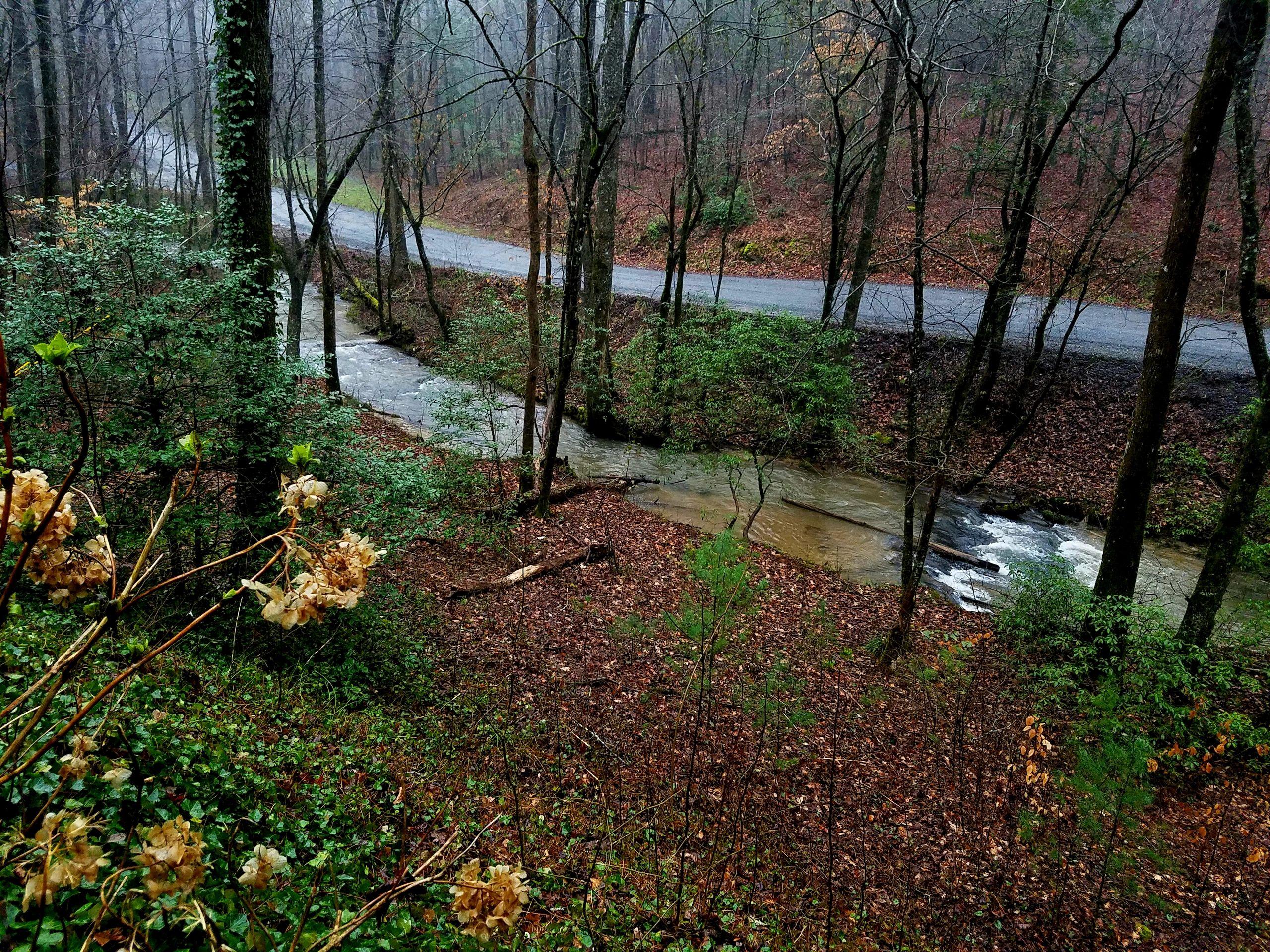 Faq Rodgers Creek Property Owners Association Inc