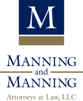 Manning & Manning Attorneys at Law LLC