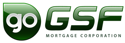 "Brian Tarwid - ""The Mortgage Guy"""