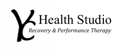 YC Health Studio