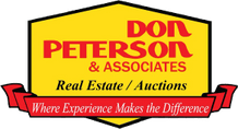 Don Peterson & Associates SunRidge Place